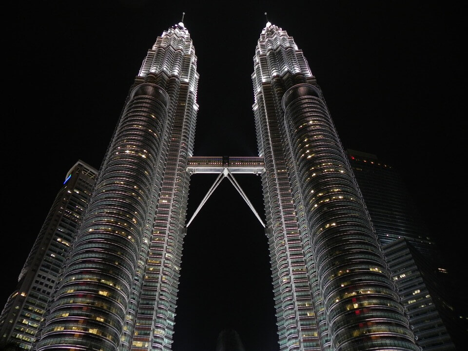 Genting Highland - Kuala Lumpur