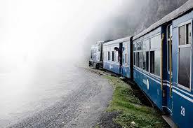 Off Season Sikkim Darjeeling B
