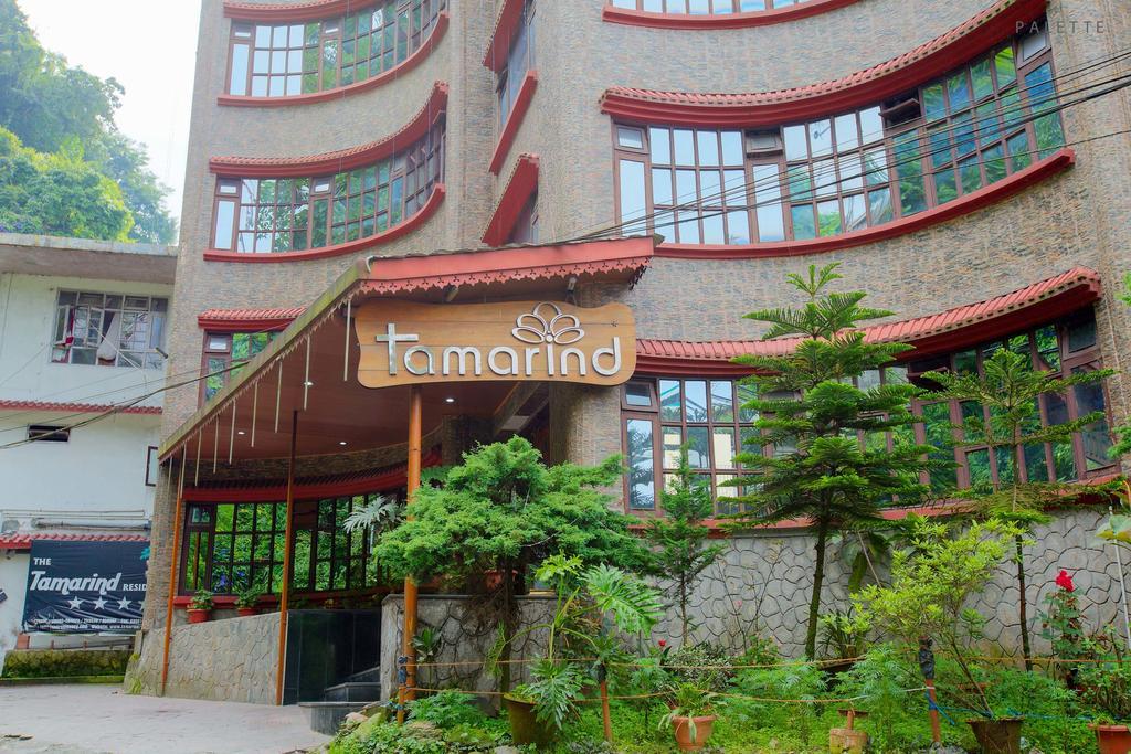 Hotel Temarind or similar -Premium Hotel