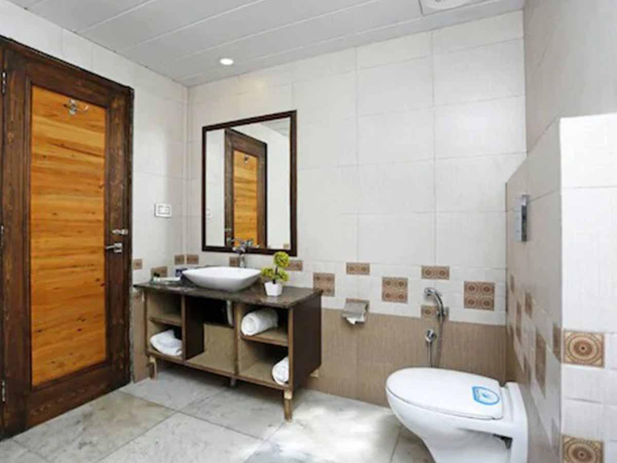 Manali  Royal Hotel-2