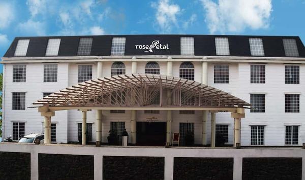 Srinagar-Royal Hotel-1