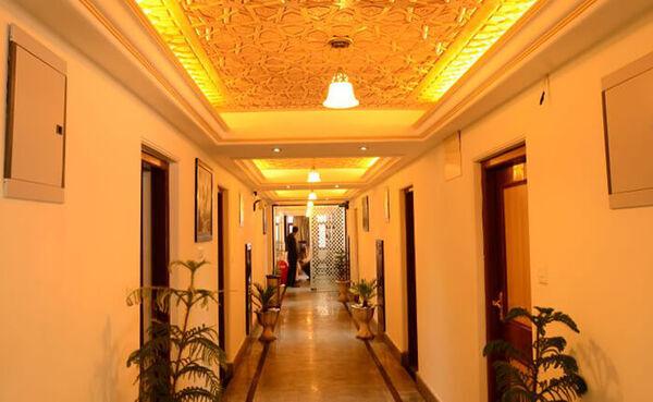 Srinagar-Royal Hotel-4